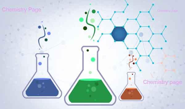 Haloalkanes and Haloarenes NCERT Solutions    Haloalkane Structure