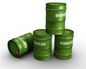 How Biodiesel Produced || How Biodiesel Helps the Environment